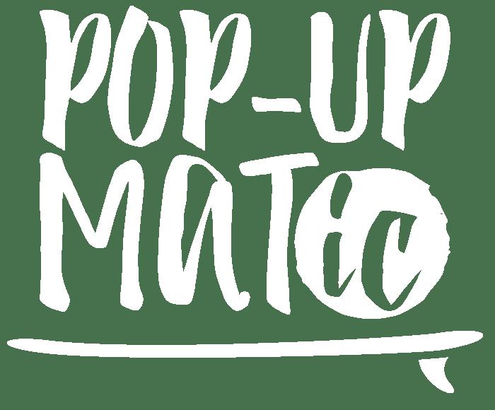 popupmatic.com