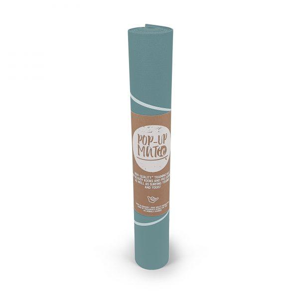 popupmatic fijigreen single 1 1