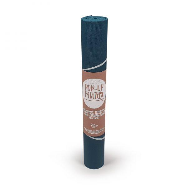 popupmatic pacificgreen single 1 1