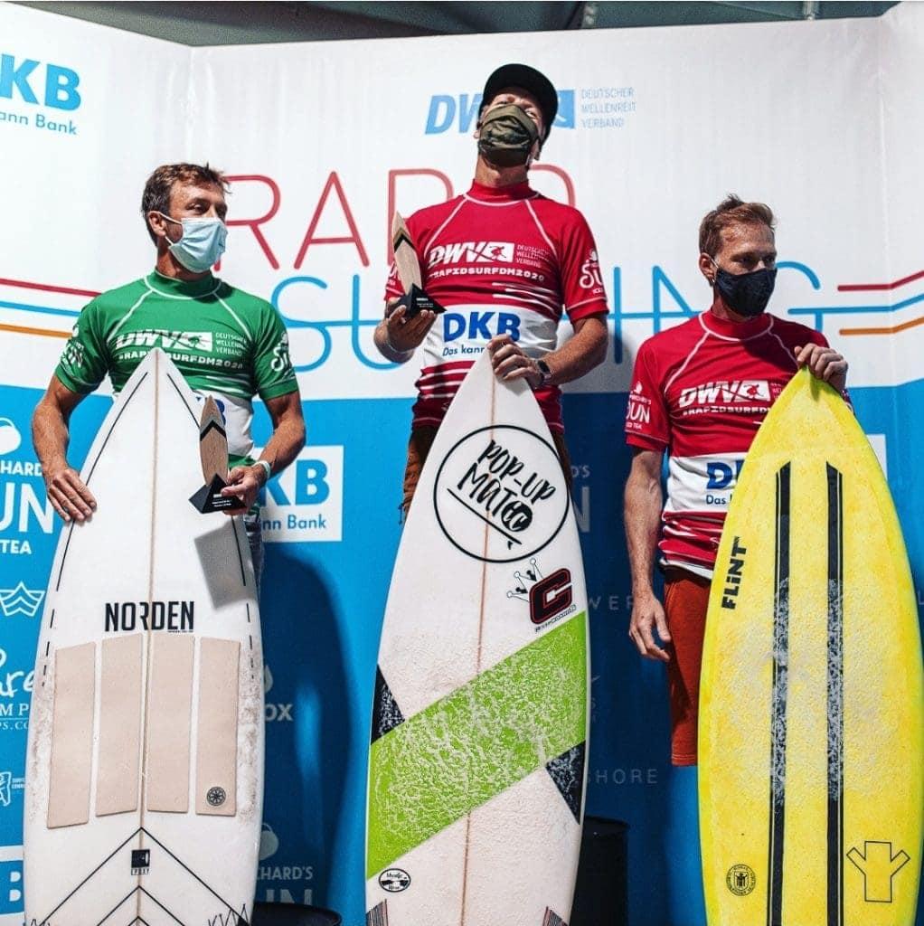 andy lammerer deutscher meister rapid surfing popupmatic 02